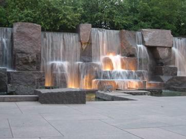 http://images.travelpod.com/tripwow/photos/ta-0099-af04-6a58/theodore-roosevelt-memorial-washington-dc-united-states+1152_12770106111-tpfil02aw-17977.jpg
