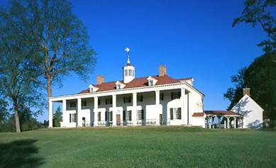 http://www.onboarddctours.com/wp-content/uploads/2008/08/MountVernon.jpg