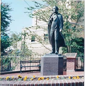 http://janesadek.files.wordpress.com/2012/02/andrew-johnson-statue.jpg