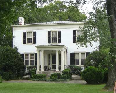 12-President-Zachary-Taylor-Home