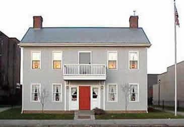 25-President-William-McKinley-Home