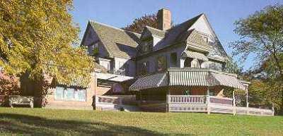 26-President-Theodore-Roosevelt-Home