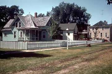 31-President-Herbert-Hoover-Home