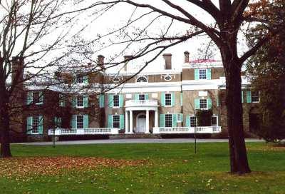 32-President-Franklin-Delano-Roosevelt-Home-New-York