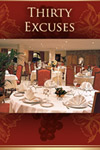 Thirty Excuses
